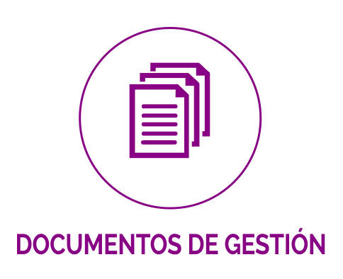 Gestion de documentos